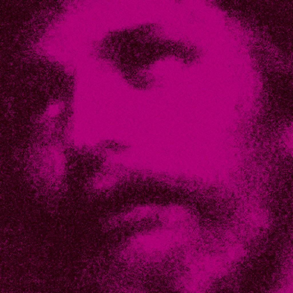 Bach – Passion selon saint Jean