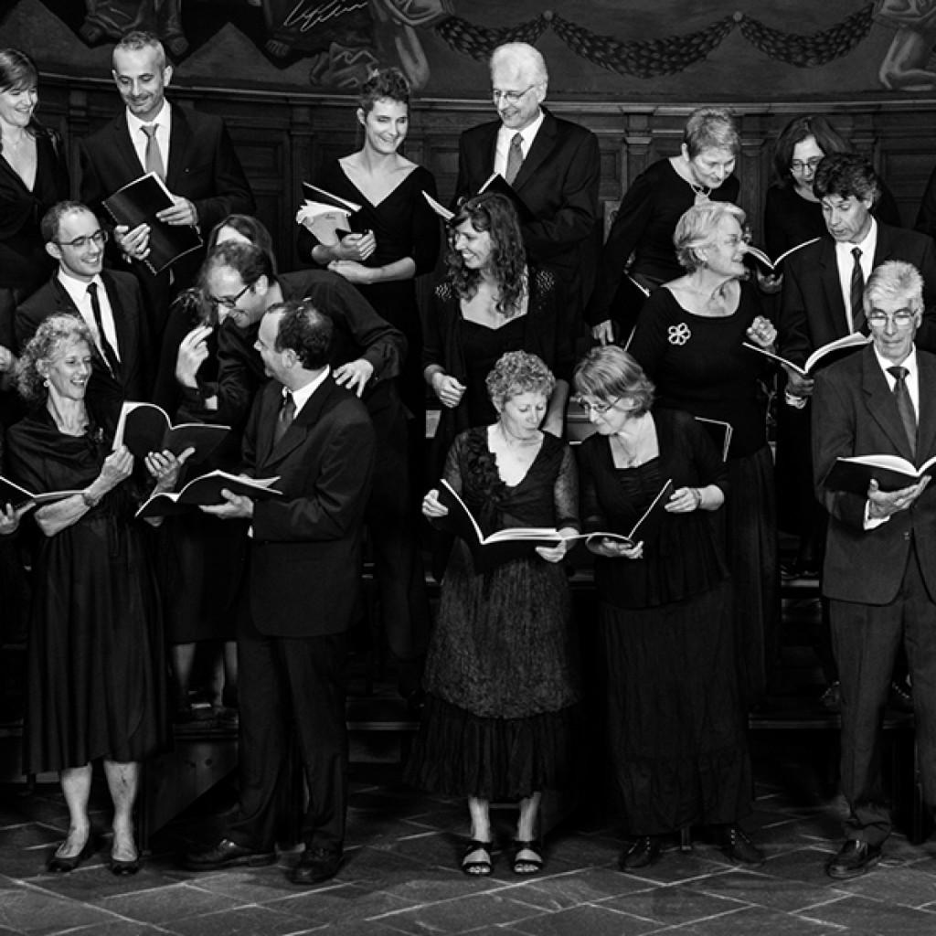 Concert Mondonville-Charpentier 2014